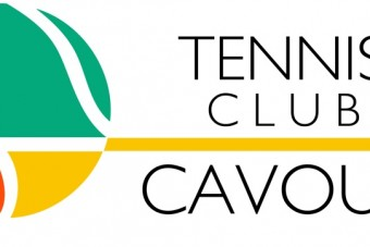 News dal Tennis Club di Cavour