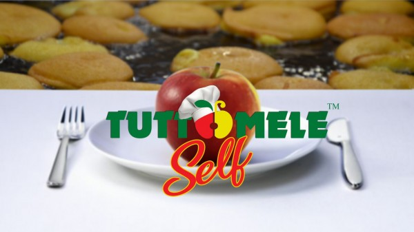 TuttomeleSelf