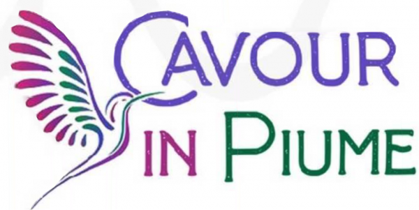 CAVOUR IN PIUME